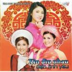 Tải nhạc LK Xin Dìu Nhau Đến Tình Yêu - Nhỏ Ơi (Tình Music Platinum Vol. 77) Mp3 mới
