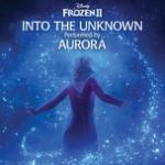 Tải bài hát Mp3 Into The Unknown (Single) trực tuyến