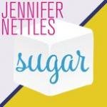 Tải nhạc hay Sugar (Single) nhanh nhất