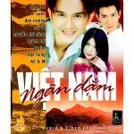 Tải nhạc hay Việt Nam Ngàn Dặm Mp3 trực tuyến