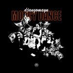 Download nhạc Mp3 Money Dance (Single) trực tuyến