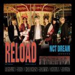 Nghe nhạc mới Reload (EP) miễn phí