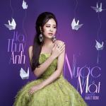 Tải nhạc hot Nước Mắt (Single) Mp3 trực tuyến