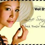 Download nhạc hay Love Song (Vol. 1) miễn phí