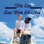 Tải nhạc Yêu Em Cao Hơn Cả Núi Mp3 online