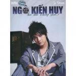 Nghe nhạc hot Yêu Như Không Yêu (Vol. 1) mới nhất
