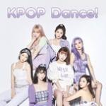 Tải bài hát hay K-Pop Dance Mp3 online