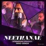 "Tải nhạc mới Neethanae (International Version By Inno Genga) (From ""Mersal"") (Single) hay online"