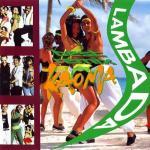 Tải bài hát hay Lambada (Best Remix) chất lượng cao