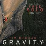Tải bài hát Mp3 Gravity (Single) trực tuyến