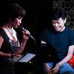 Tải nhạc hot Tuyển Tập Các Ca Khúc Hay Nhất Của Khánh Hà - Tuấn Ngọc (2013) Mp3 mới