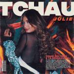 Tải nhạc Tchau (Single) Mp3 miễn phí