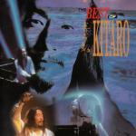 Download nhạc mới The Best Of Kitaro về điện thoại