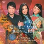 Download nhạc hay Chiều Mưa Biên Giới (Song Ca Nhạc Yêu Cầu) Mp3 mới