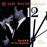 """Tải nhạc Mp3 Jazz """"Round Midnight nhanh nhất"""
