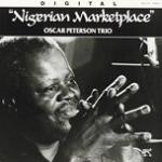 Tải nhạc hay Nigerian Marketplace (Live At The Montreux Jazz Festival) Mp3 hot