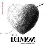 Tải bài hát mới The Book of Us: The Demon (Mini Album) Mp3 trực tuyến