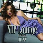 Tải nhạc hot Vip Lounge and Jazz Blends Vol. IV hay nhất