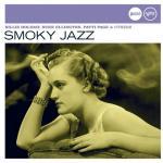 Tải bài hát mới Smoky Jazz Mp3 miễn phí