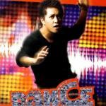 Tải bài hát Dance mới online