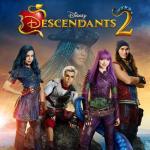 Nghe nhạc Mp3 Descendants 2 OST trực tuyến