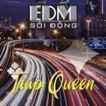 Tải nhạc hot EDM Sôi Động - Trap Queen Mp3 mới