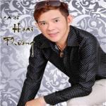 Tải bài hát online Bài Ca Tết Cho Em (2012) Mp3 miễn phí