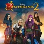Download nhạc Descendants 2 (Original Tv Movie Soundtrack) Mp3 hot
