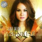 Tải nhạc Mp3 Sunrise (Thúy Nga CD 520) hot