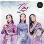 Download nhạc mới Thy (Thúy Nga CD 587) Mp3 online