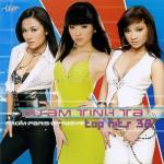 Nghe nhạc hay Liên Khúc Thúy Nga Đặc Sắc 3 (Top Hits 38)