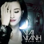 Download nhạc Vì Ai Vì Anh (Single) Mp3 online