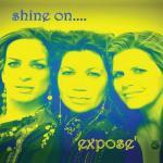 Tải bài hát hay Shine On (Maxi-Single) về điện thoại