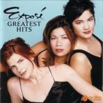 Tải nhạc online Greatest Hits Mp3 miễn phí
