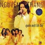 Tải bài hát mới Tuyển Tập Ca Khúc Hay Nhất Của Nguyễn Thắng về điện thoại