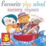 Tải nhạc Mp3 Favourite Play School Nursery Rhymes hay nhất