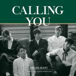 Tải nhạc Calling You (Repackage Mini Album) mới online