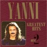 Nghe nhạc hot Greatest Hits (CD2/3) mới nhất