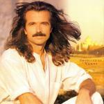 Tải nhạc online Greatest Hits (CD3/3) Mp3