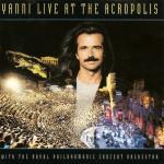 Tải nhạc hay Live at the Acropolis Mp3 hot