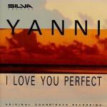 Download nhạc mới I Love You Perfect OST (1989) hot