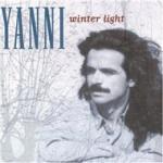 Download nhạc mới Winter Light