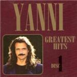 Nghe nhạc Greatest Hits (CD1/3) Mp3 mới