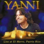 Tải bài hát Mp3 Live At El Morro, Puerto Rico hay online