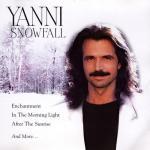 Nghe nhạc Snowfall mới nhất
