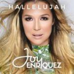 Tải bài hát hay Hallelujah (Single) Mp3 online