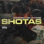 Tải bài hát mới Comment On Va Faire (Single) Mp3 online