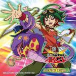 Tải bài hát Mp3 Yu-Gi-Oh! Arc-V Sound Duel 2 về điện thoại