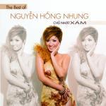 Download nhạc Chủ Nhật Xám (2010) Mp3 online