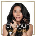 Nghe nhạc hay Siapa Bilang Gak Bisa (Single) mới online